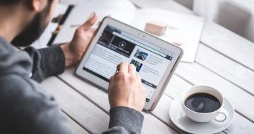 Jak wnioskować o pożyczkę przez internet?