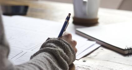 Jakich dokumentów wymaga bank do wzięcia kredytu?