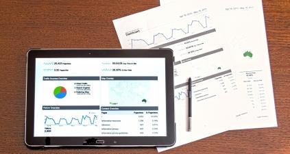 Ile wynosi maksymalne oprocentowanie kredytu i pożyczki? Stopy procentowe na najniższym poziomie!