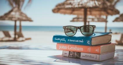 Kredyt gotówkowy na wakacje – gdzie znaleźć ciekawe oferty?
