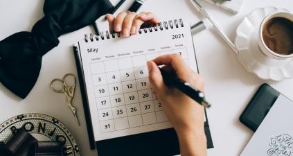 Pożyczki online w weekend – gdzie można dostać finansowanie w soboty i niedziele?