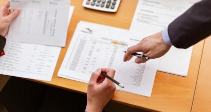 Ranking faktoringu: najlepszy faktoring dla firm 2020