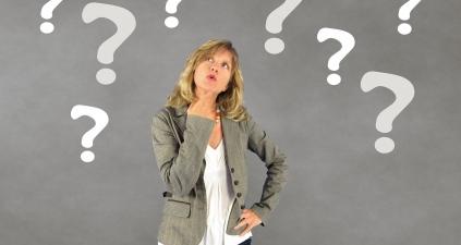 Jakie są różnice między chwilówką a pożyczką ratalną?