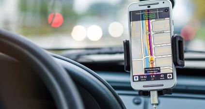 Mandat z fotoradaru – sprawdź, ile zapłacisz za przekroczenie prędkości!