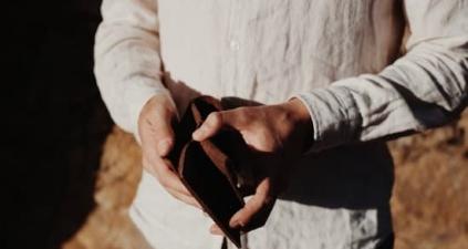 Zagubiony dowód osobisty – co robić? Jak zastrzec dokument?