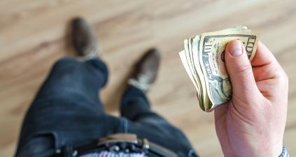 Wcześniejsza spłata kredytu gotówkowego – czy to możliwe?