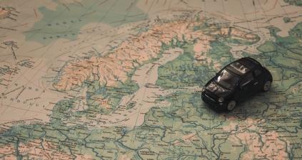 Płatności zagraniczne - o czym należy pamiętać?