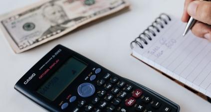 Co zrobić, jeśli nie mam środków na spłatę pożyczki?