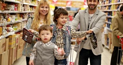 Zakupy na raty 0% – kiedy można wziąć produkt na raty?