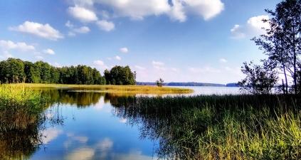 Mazury, góry i morze: ile kosztuje wyjazd na wakacje w Polsce?
