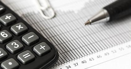Zmiany podatkowe 2020 – co nas czeka?