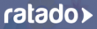 Pożyczka ratalna Ratado