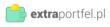 Chwilówka Extraportfel