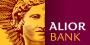 Alior Bank Pierwsza Pożyczka