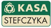 Kasa Stefczyka