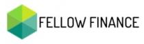 Pożyczka ratalna Fellow Finance