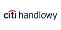 Pożyczka gotówkowa online Citi Handlowy