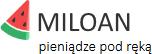 Chwilówka Miloan