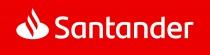 Santander Bank Polska Kredyt gotówkowy