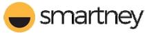 Kredyt gotówkowy Smartney