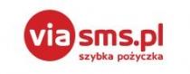 Chwilówka Via SMS