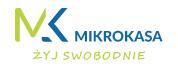 Chwilówka Mikrokasa