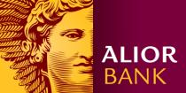 Alior Bank Pożyczka na klik