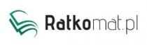 Pożyczka ratalna Ratkomat