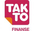 Pożyczka TAKTO Finanse