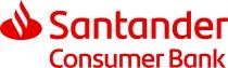 Santander Consumer Bank eGotówka