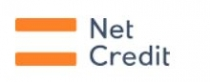 Chwilówka Net Credit