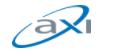 Pożyczka Axi Card