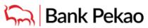 Kredyt hipoteczny Bank Pekao