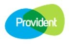 Pożyczka Samoobsługowa PRO Provident