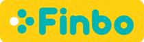Chwilówka Finbo