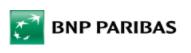 Kredyt hipoteczny BNP Paribas