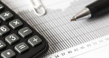 Zmiany podatkowe 2020 - co nas czeka?