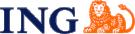 ING Bank Śląski Pożyczka gotówkowa