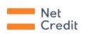 Darmowa chwilówka Net Credit