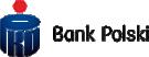 PKO Bank Polski Pożyczka gotówkowa
