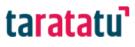 Pożyczka ratalna Taratatu