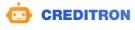 Pożyczka ratalna Creditron