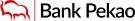 Bank Pekao Pożyczka Konsolidacyjna