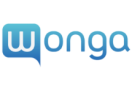 Chwilówka Wonga