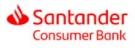 Santander Consumer Bank Mistrzowski Kredyt Gotówkowy